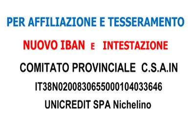 Centro Coordinamento Ciclismo Cuneo